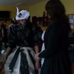 Warsztaty scenograficzne podczas festiwalu Melpomena 2012 (10)