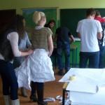 Warsztaty scenograficzne podczas festiwalu Melpomena 2012 (11)
