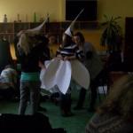 Warsztaty scenograficzne podczas festiwalu Melpomena 2012 (13)