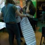 Warsztaty scenograficzne podczas festiwalu Melpomena 2012 (14)