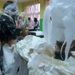 Warsztaty scenograficzne podczas festiwalu Melpomena 2012 (17)