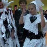 Warsztaty scenograficzne podczas festiwalu Melpomena 2012 (18)