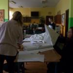 Warsztaty scenograficzne podczas festiwalu Melpomena 2012 (3)