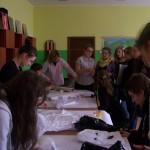 Warsztaty scenograficzne podczas festiwalu Melpomena 2012 (5)