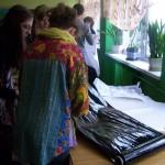 Warsztaty scenograficzne podczas festiwalu Melpomena 2012 (6)