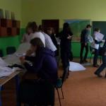 Warsztaty scenograficzne podczas festiwalu Melpomena 2012 (7)