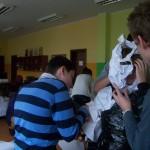 Warsztaty scenograficzne podczas festiwalu Melpomena 2012 (9)