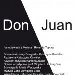 don juan (11)